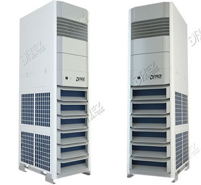 Outdoor Event New Air Conditioner แบบกระโจมบรรจุกระป๋อง